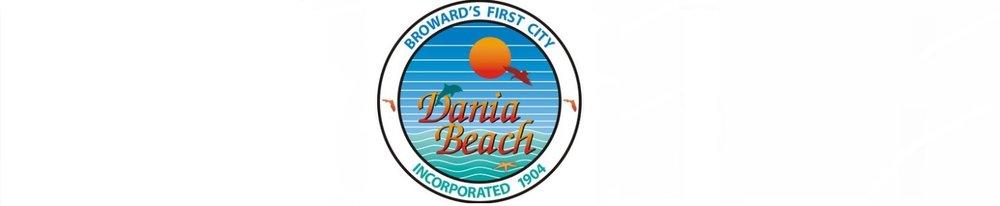 Dania Beach.jpg