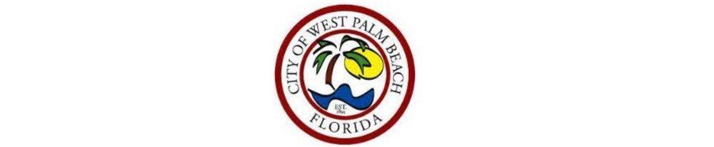 City WPB.jpg