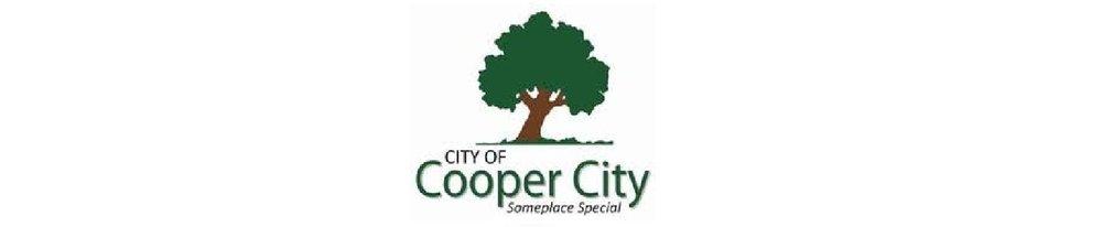 Cooper City.jpg