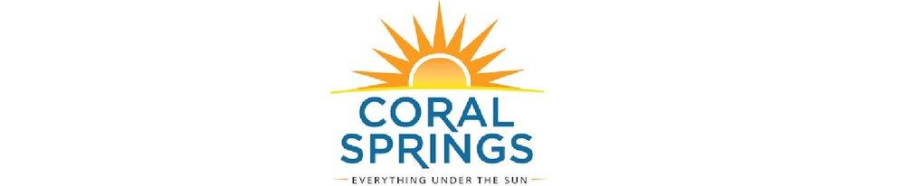 Coral Springs.jpg