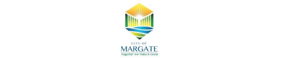 Margate.jpg