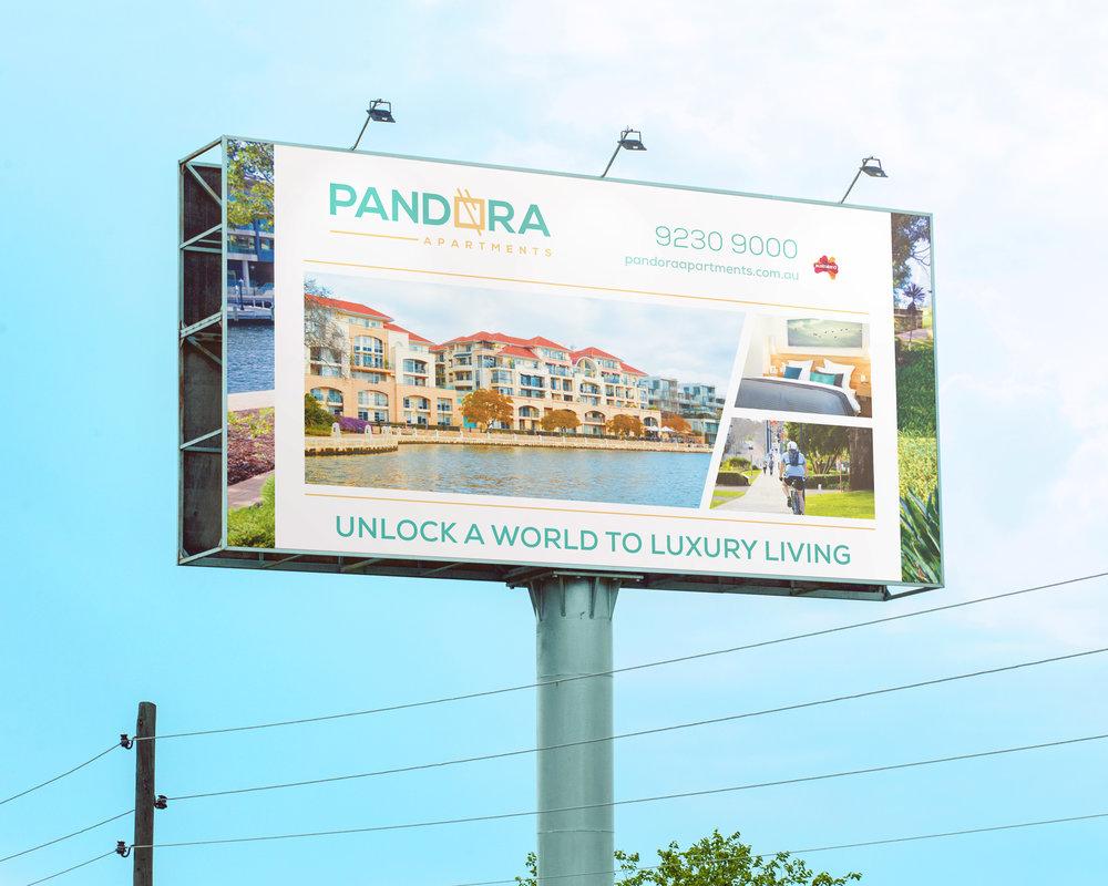 meiyeeloh-Pandora-Billboard.jpg