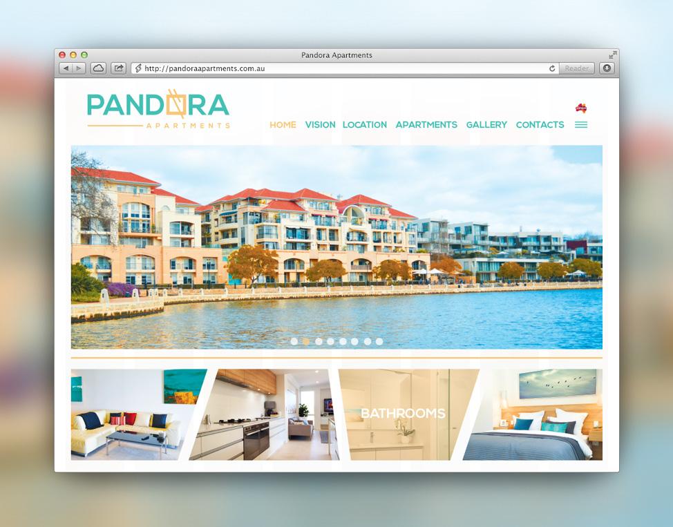meiyeeloh-Pandora-Website.jpg