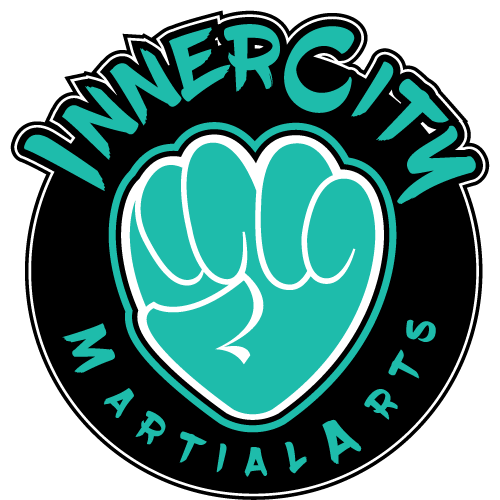 Innercity Martial Arts Toronto - Brazilian Jiu-Jitsu and Kids classes