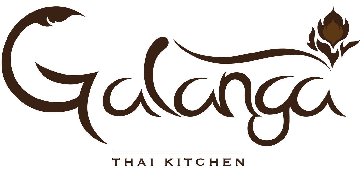 Galanga Thai Kitchen