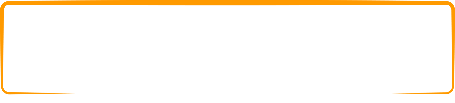 Wolverine Electrical Contracting