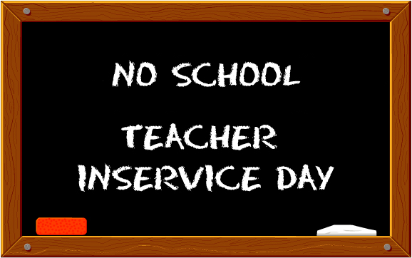 teacher-inservice.png