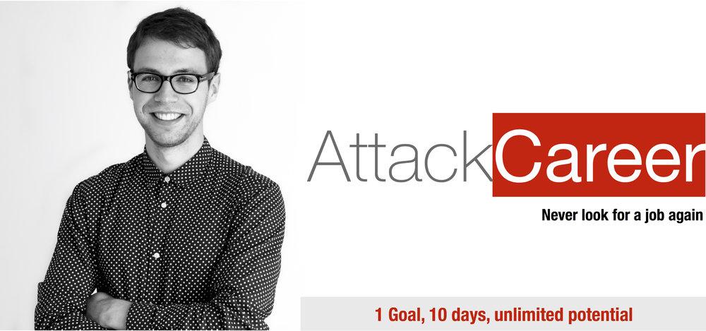attack career program.jpg