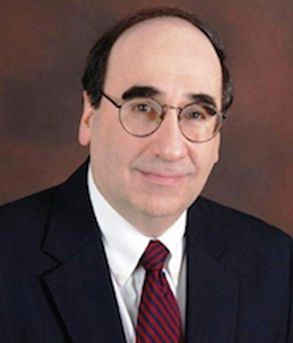 Daniel G. Steinberg, MD., Chief Medical Officer