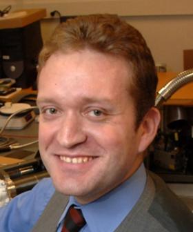 Luis F. Velásquez-García, Ph.D. Principal Scientist, Microsystems Technology Laboratories, Massachusetts Institute of Technology