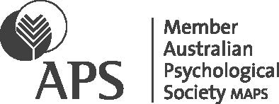 APS_Member-Logo (1).jpg
