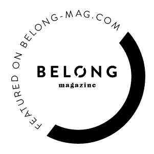 Belong Featured Badge-05.png