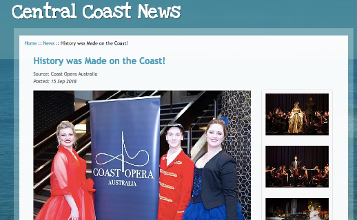 Click to Read the article on Centralcoast.com