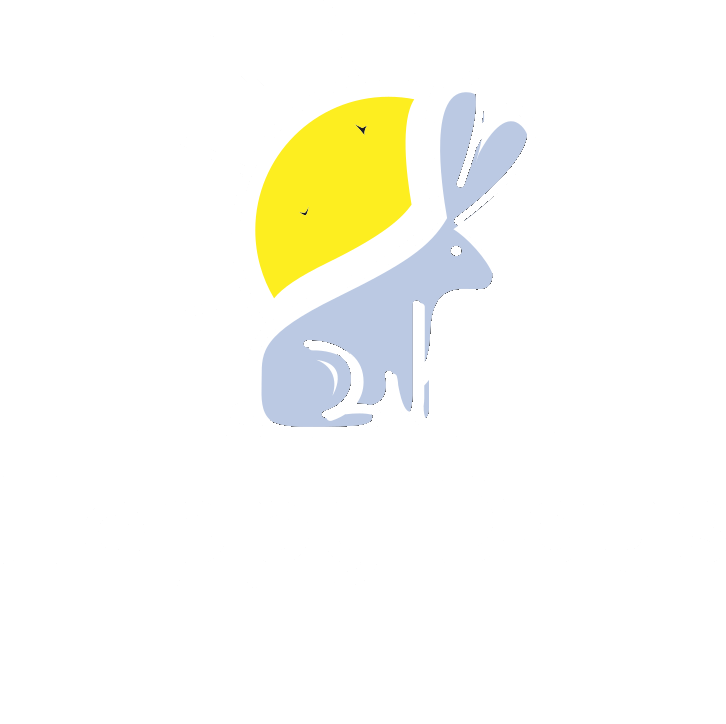 Hoppy Days Rabbitry