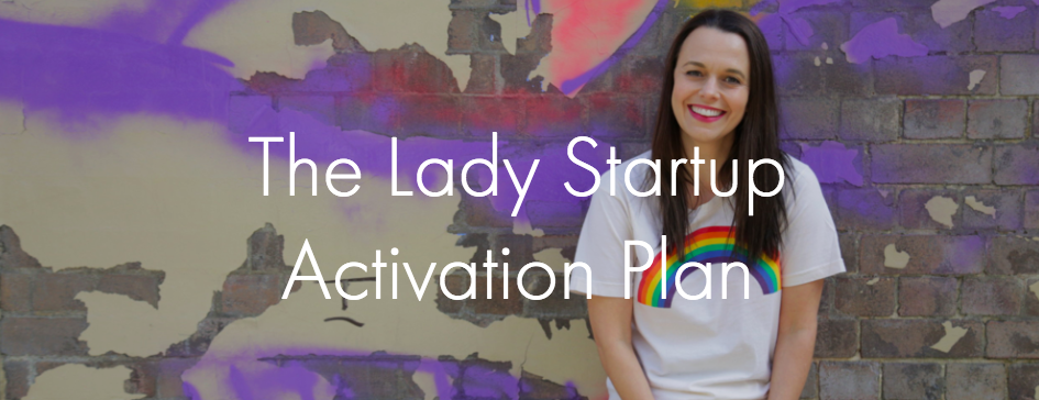 Lady_Startup.png