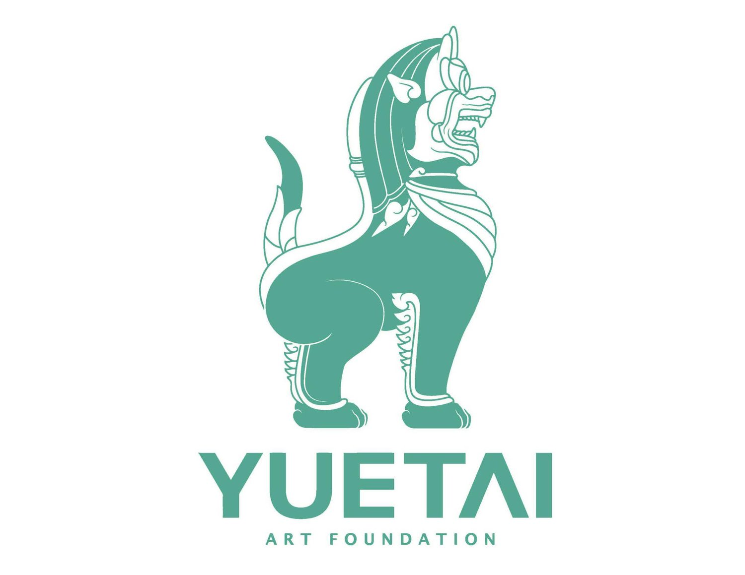 YUETAI ART FOUNDATION