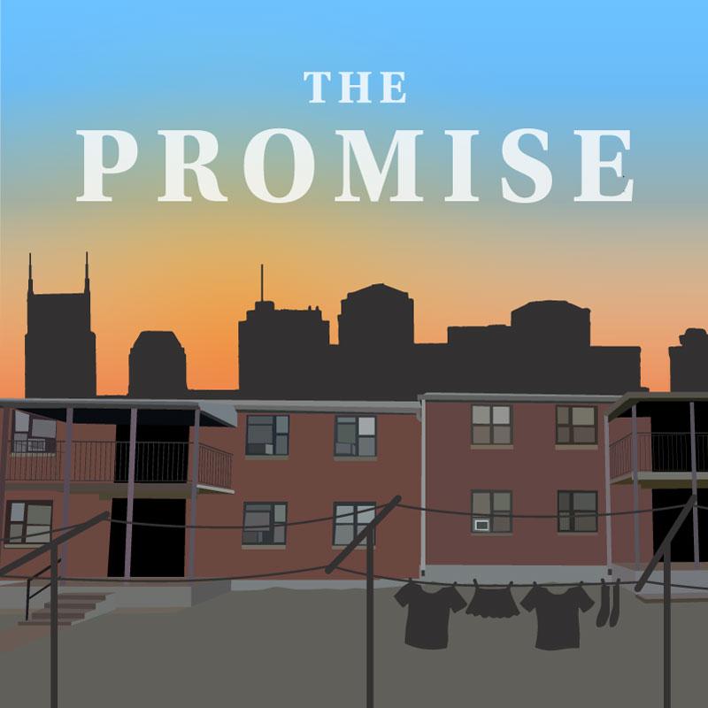 the-promise-logo-final.jpg