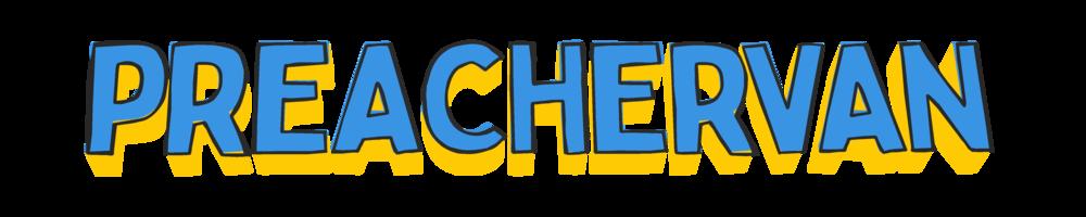 Preachervan Logo.png