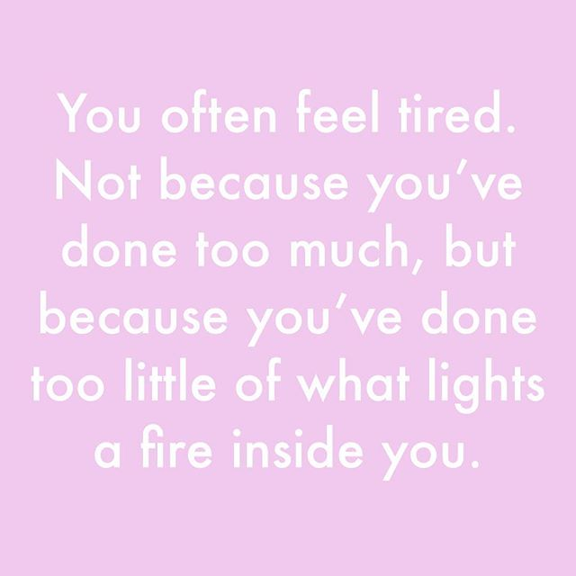 And on this #internationalwomensday remind yourself and women around you to keep the fire burning 🔥👸 . . . . . . . . #internationalwomensday #whoruntheworld #strongwomen #knowthembethemraisethem #knowberaise #kbr #fireburning #whatsetsyoursoulonfire #stronggirls #iwd2019
