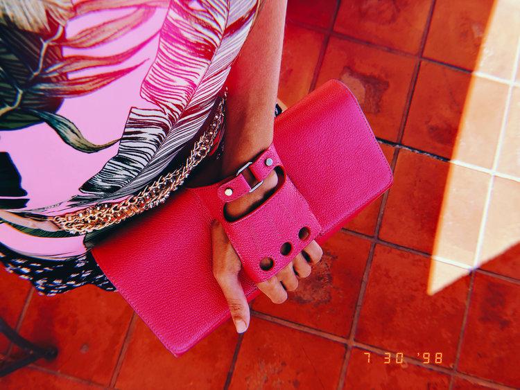 perrin-paris-cabriolet-pink-3.jpg