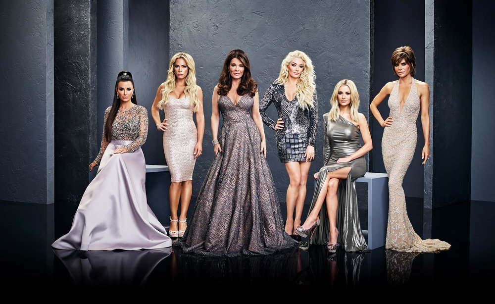 Real-Housewives.jpg