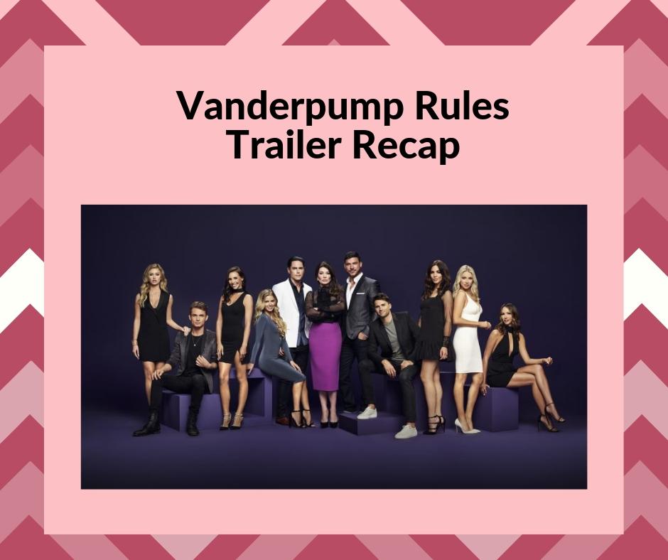 vanderpump-rules-season-7.jpg