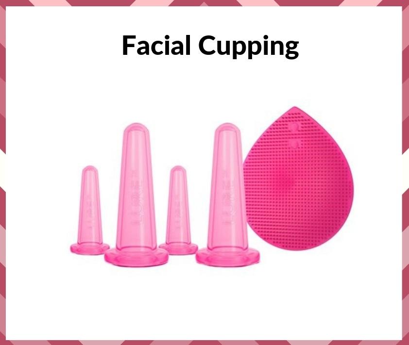 into-facial-cupping.jpg