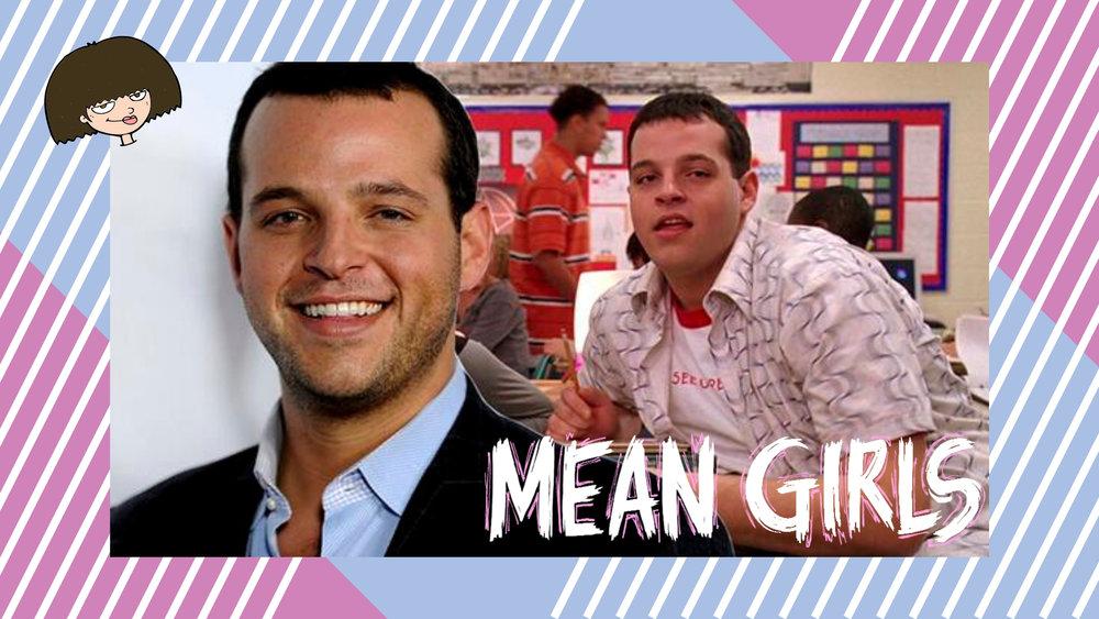 Mean-Girls-Damien-Blog.jpg