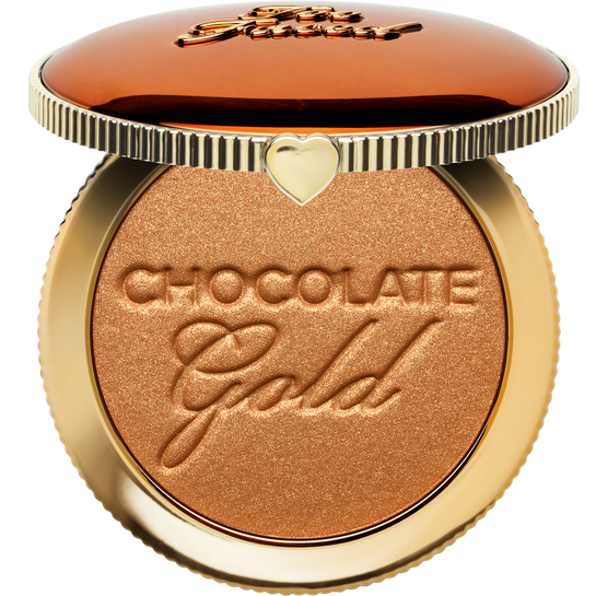 Too-Faced-Chocolate-Gold-Bronzer.png