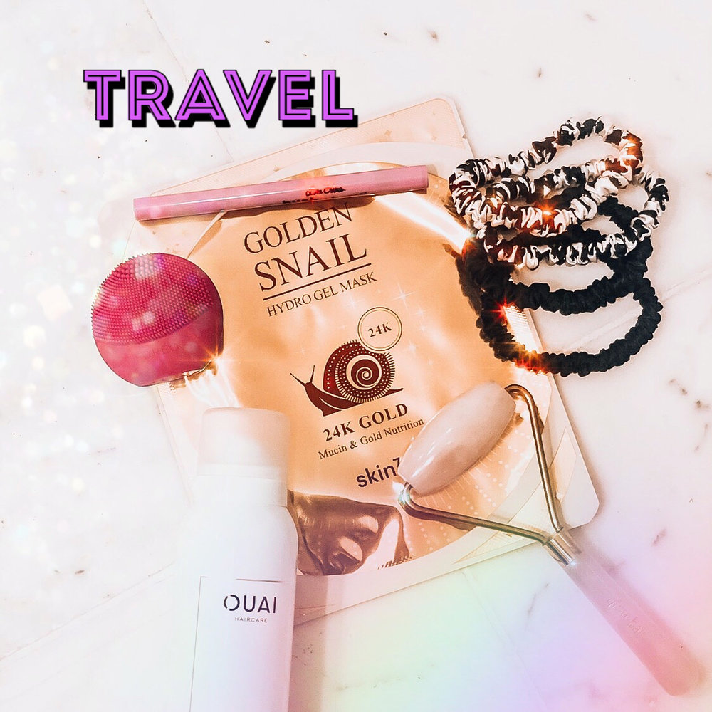 Travel Skincare.jpg