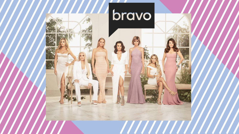 Bravo Breakdown 2.jpg