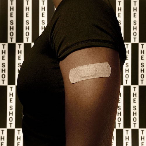 The Shot - The shot is a type of birth control that you get every 3 months from a doctor or nurse. It's an easy way to prevent pregnancy, but if you're even a few days late for your next shot, you could get pregnant.