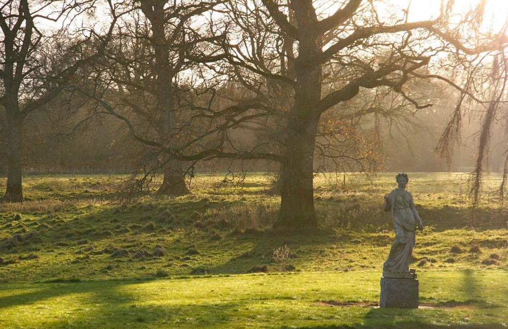 2-Statue.jpg