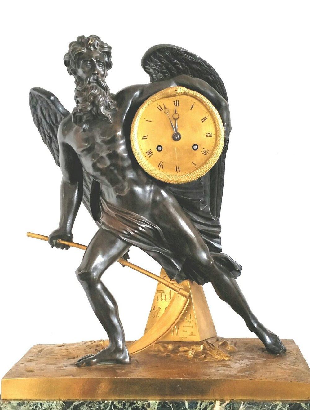 Chronos clock FB.jpg