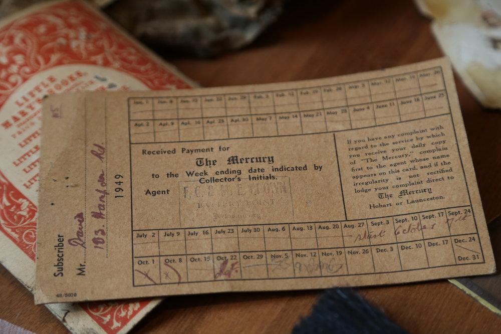 Mercury receipt.JPG