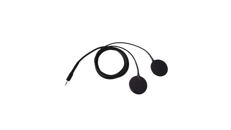 CONTACT MICROPHONES - JrF C-Series Pro Contact Microphones