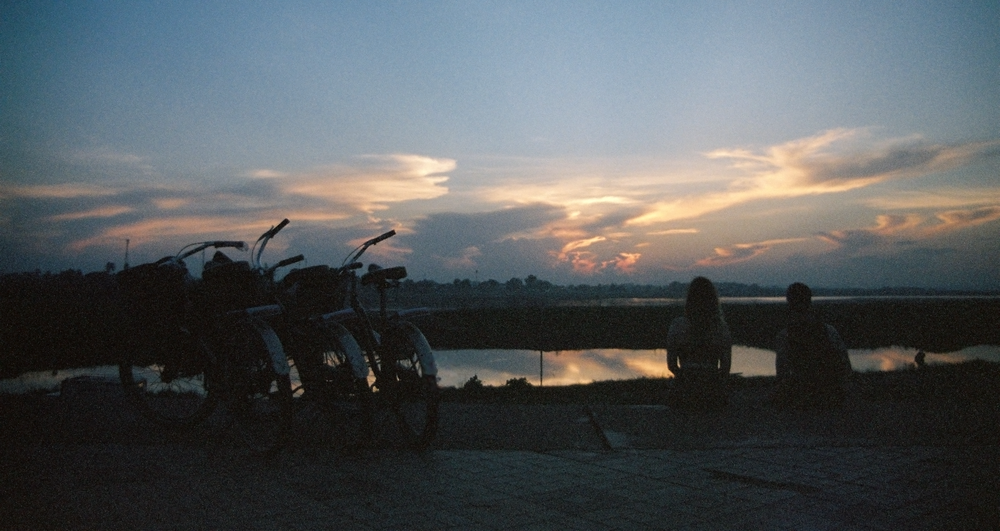 Laos Top 02.png