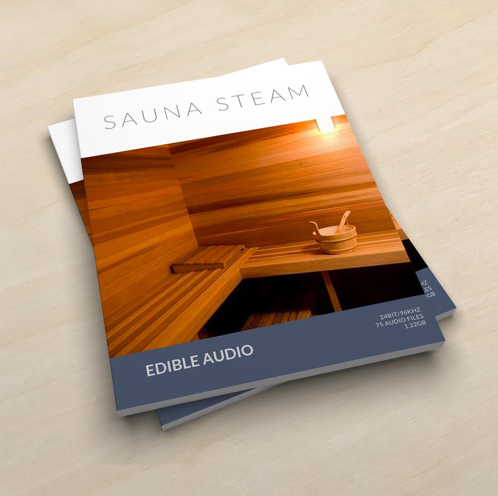 Sauna Steam.png