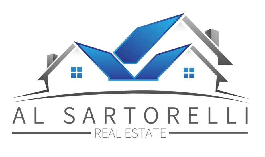 Al Sartorelli Real Estate