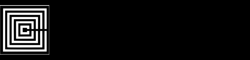 cit center logo.png