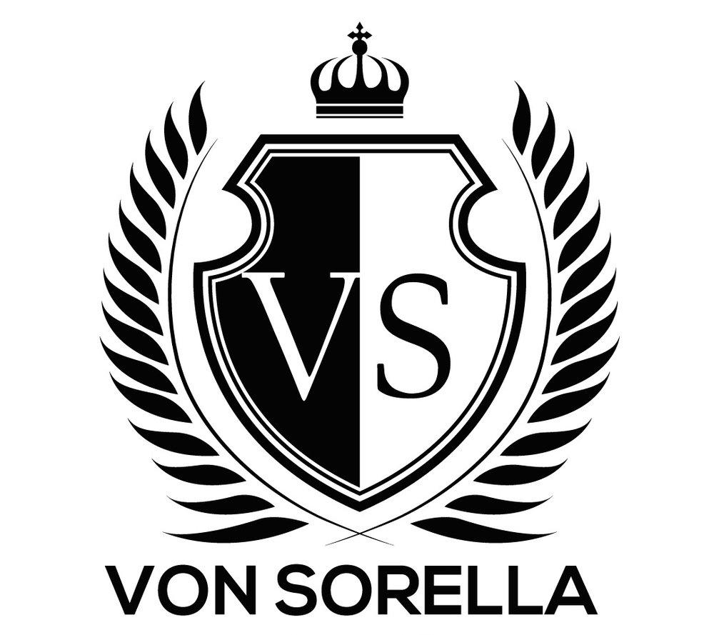 VON+SORELLA+Official+Logo+2018.jpg