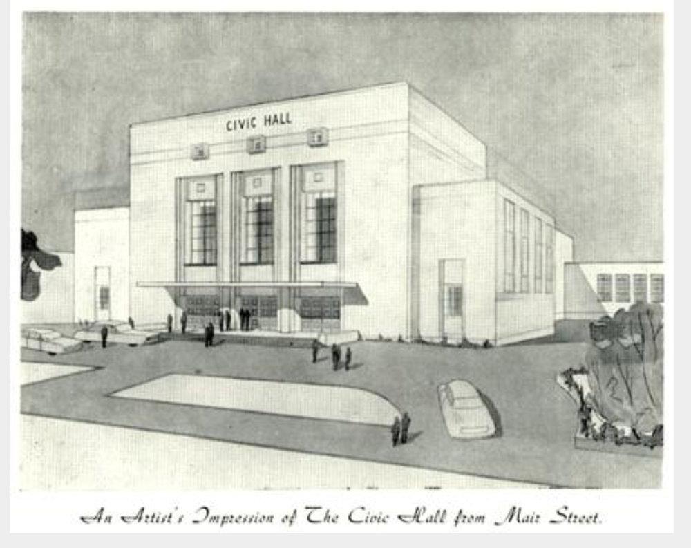 civic-hall-drawing.jpg