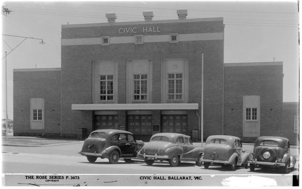 civic-hall-historic.jpg