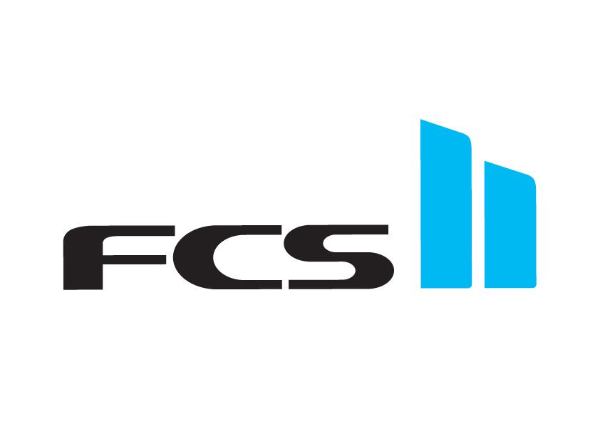 FCSII_Logo 2.jpg