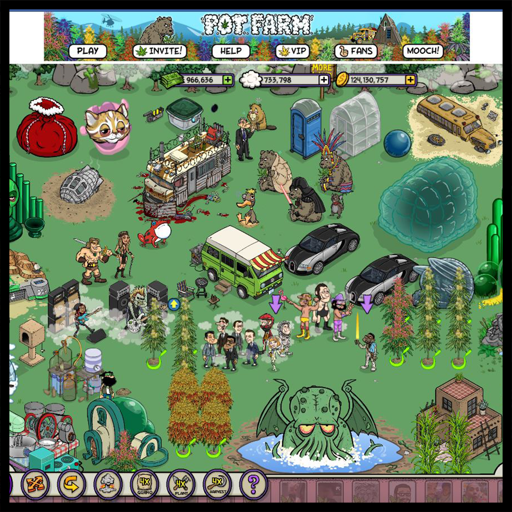 website_1000x1000_farm.png