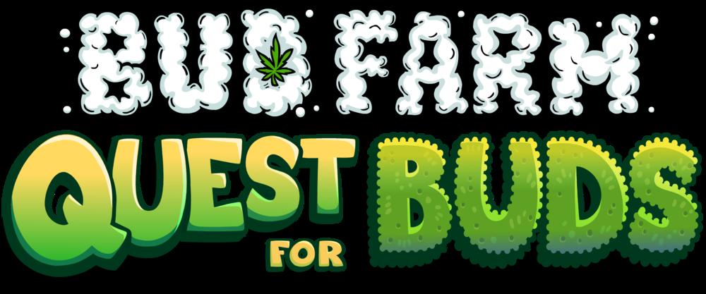 QuestforBud_Logo_v01.png