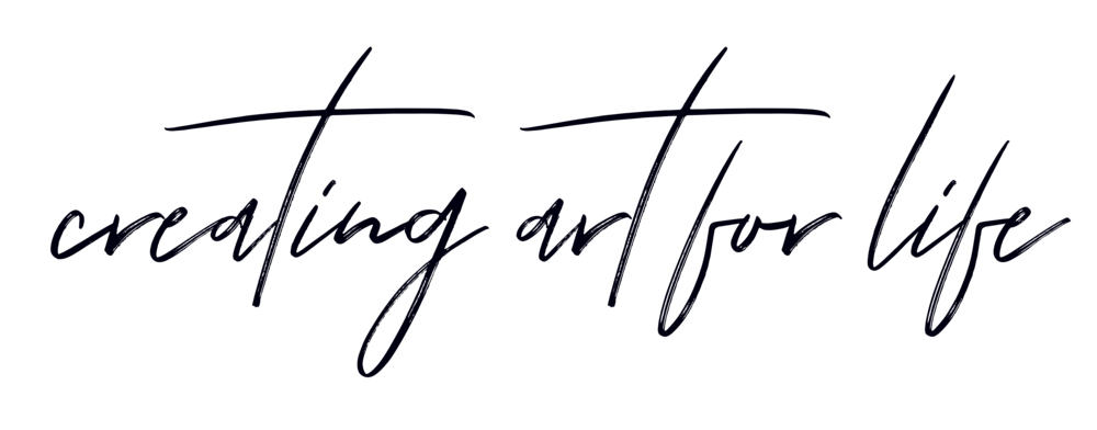 script biline.png