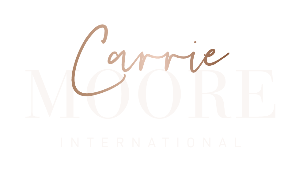 Carrie Moore International