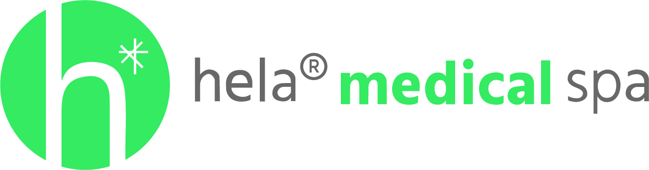 Hela Medical Spa