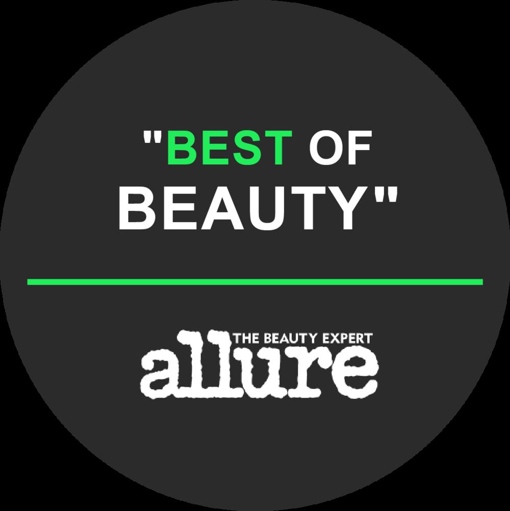 Best of Beauty